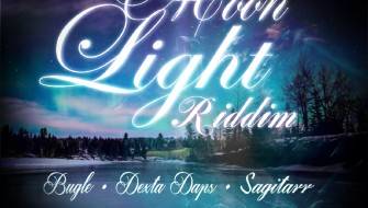 MOON LIGHT RIDDIM [PROMO] 2015