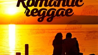 SUNSET ROMANTIC REGGAE [PROMO] 2015