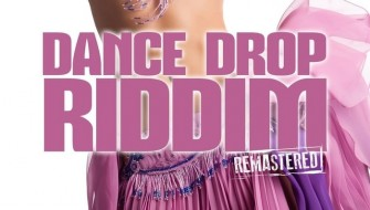 DANCE DROP RIDDIM [PROMO] 2015