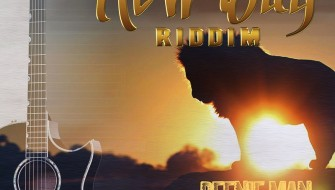 NEW DAY RIDDIM [PROMO] 2015