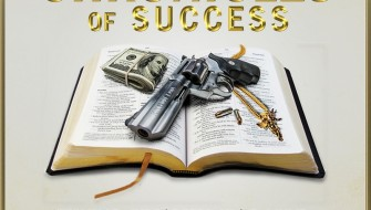 CHRONICLES OF SUCCESS VOL 2 [PROMO] 2016