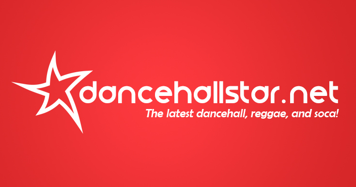 DanceHallStar net | DanceHall, Reggae, Soca, Riddims, Mixtapes