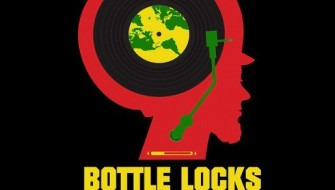 BOTTLE LOCKS RIDDIM [PROMO] 2017