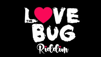 THE LOVE BUG RIDDIM [PROMO] 2017