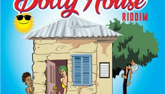 DOLLY HOUSE RIDDIM [PROMO] 2018