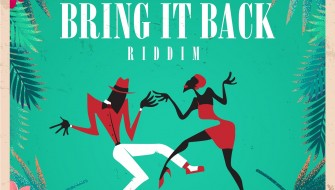 BRING IT BACK RIDDIM [PROMO] 2019