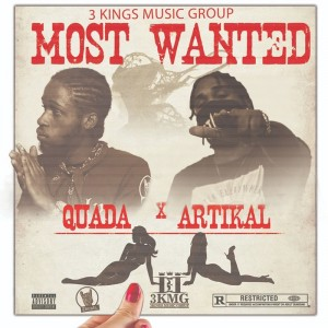 artikal,_quada_-_most_wanted_front_cover