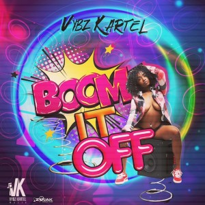 vybz_kartel_-_boom_it_off_front_cover