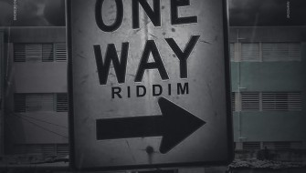 riddims | DanceHallStar net