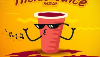 HICKLE JUICE RIDDIM [PROMO] 2020