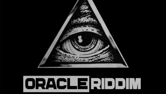ORACLE RIDDIM [PROMO] 2019