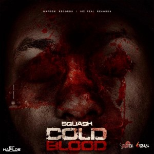 squash_-_cold_blood_front_cover