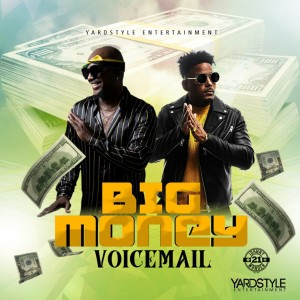 voicemail_-_big_money_-_[raw]_front_cover