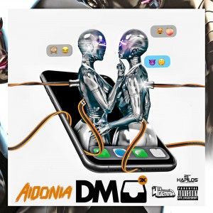 aidonia_-_dm_front_cover