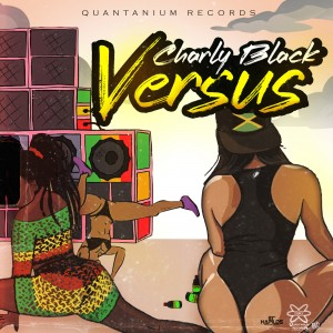 charly_black_-_versus_-_[clean]_front_cover