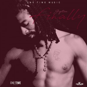 gyptian_-_finally_front_cover