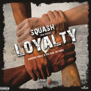 squash_-_loyalty_-_[clean]_front_cover