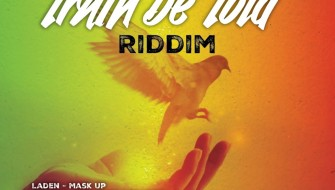 TRUTH BE TOLD RIDDIM [PROMO] 2020