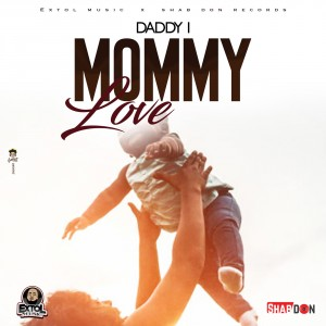 daddy_1_-_mommy_love_front_cover