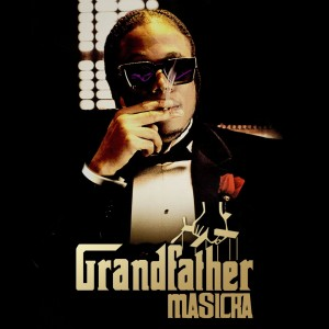 masicka_-_grandfather_front_cover