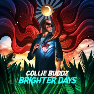 collie_buddz_-_hold_firm_front_cover