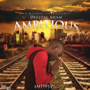 digital_sham_-_ambitious_front_cover
