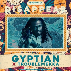 gyptian_-_disappear_front_cover