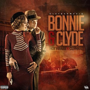 hot_frass,_clymaxx_-_bonnie_&_clyde_front_cover