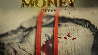 DUTTY MONEY RIDDIM [PROMO] 2020