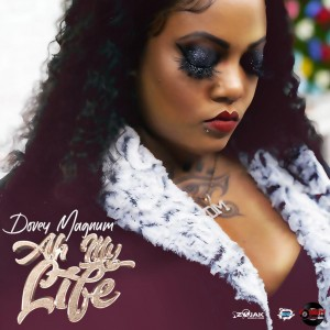 dovey_magnum_-_ah_my_life_front_cover