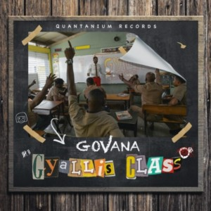 govana_-_gyallis_class_-_[clean]_front_cover