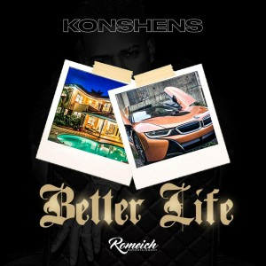 konshens_-_better_life_front_cover
