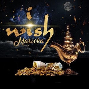 masicka_-_i_wish_-_[clean]_front_cover