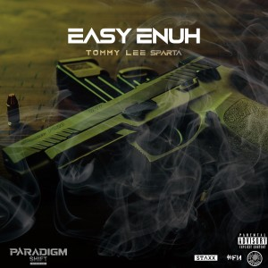 tommy_lee_sparta_-_easy_enuh_front_cover