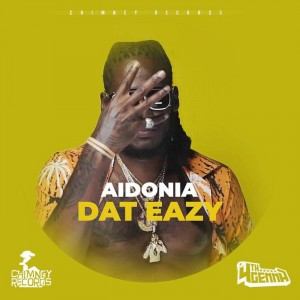 aidonia_-_dat_eazy_-_[raw]_front_cover