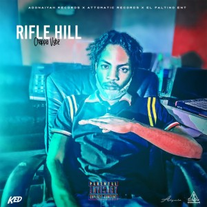 chappa_vybz_-_rifle_hill_front_cover
