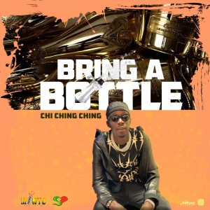 chi_ching_ching_-_bring_a_bottle_-_[clean]_front_cover