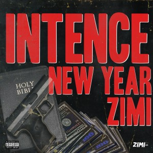 intence__-_new_year_(radio)_front_cover