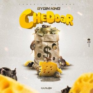 rygin_king_-_cheddar_front_cover