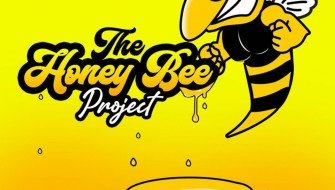 THE HONEY BEE PROJECT RIDDIM [PROMO] 2021