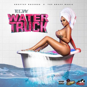 teejay_-_water_truck_front_cover