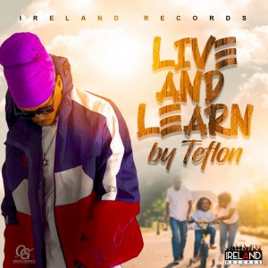 teflon_-_live_and_learn_front_cover