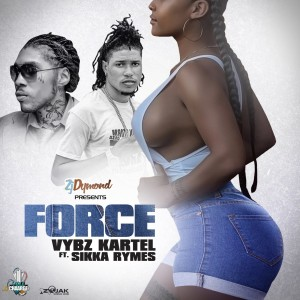 vybz_kartel,_sikka_rymes_-_force_-_[raw]_front_cover
