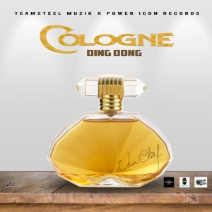 ding_dong_-_cologne_-_[clean]_front_cover