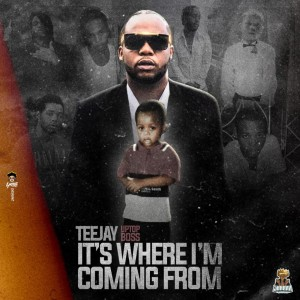 teejay_-_it's_where_i'm_coming_from_front_cover