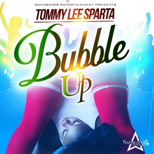 tommy_lee_sparta_-_bubble_up_front_cover