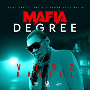 vybz_kartel_-_mafia_degree_-_[raw]_front_cover