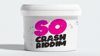 SO CRASH RIDDIM [PROMO] 2021