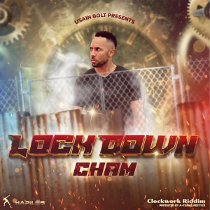 cham_-_lock_down_-_[raw]_front_cover