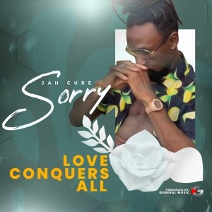 jah_cure_-_sorry_front_cover